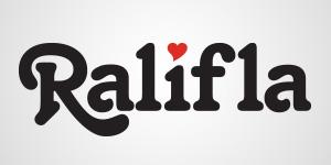 Revenda de produtos Ralifla