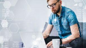Trabalho Freelancer – Tudo o que você precisa saber